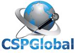 CSP Global