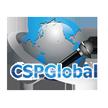 cspg-logo-icon