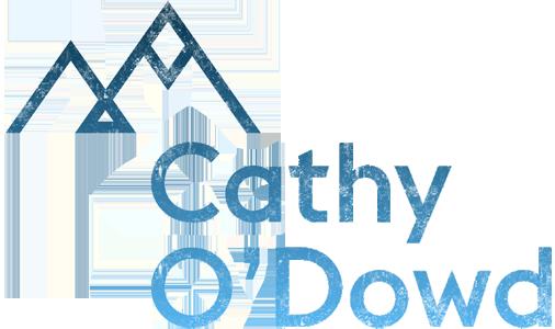 Cathy-logo-icon