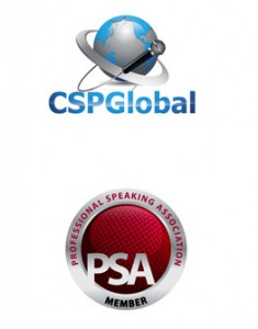 Cathy is a member of the PSA