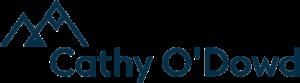 Cathy O'Dowd logo