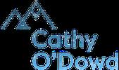 Cathy logo