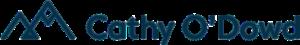 Cathy O'Dowd logo mobile